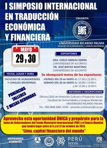 Simposio_Internacional_Traduccion_Economica_Financiera