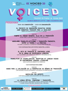 Cartel-I-Jornada-Voiced