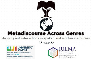metadiscourse-across-genres-conference-MAG2021