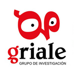 griale