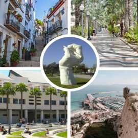 6th ESTIDIA Conference – Call for Papers