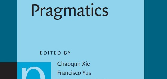 Approaches to Internet Pragmatics. Theory and Practice